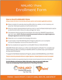 NINLARO 1Point Enrollment Form